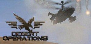 Une bonne stratégie pour les jeux guerriers dans Jeux de tirs desert-operations-logo-300x145