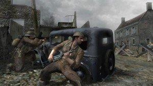 Les jeux de garcons, la paix, la voiture ou la guerre? dans jeu de commandos call-of-duty-le-meilleur-jeu-de-guerre-300x168